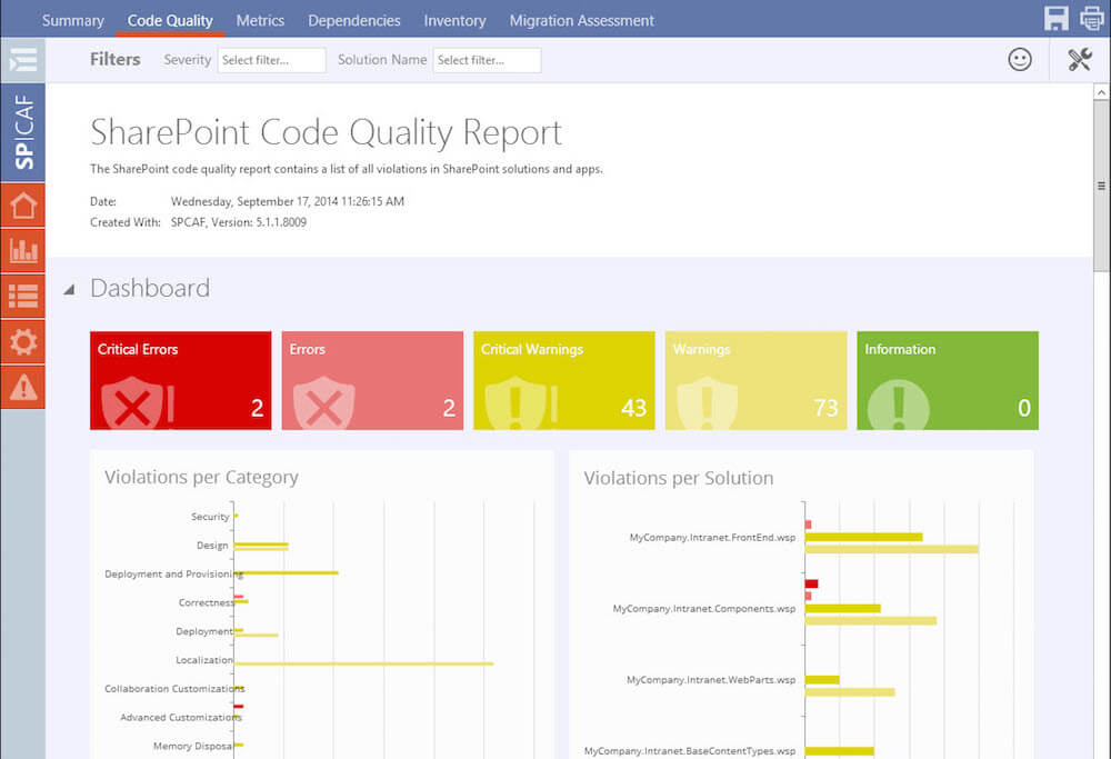 Client_Report