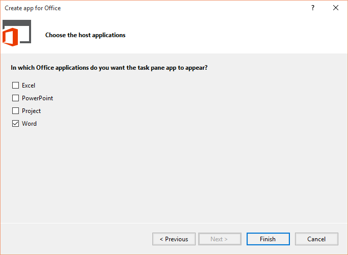 Office 365 Unified API