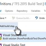 TFS2015_AddBuildStep