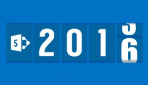 Logo2015-16