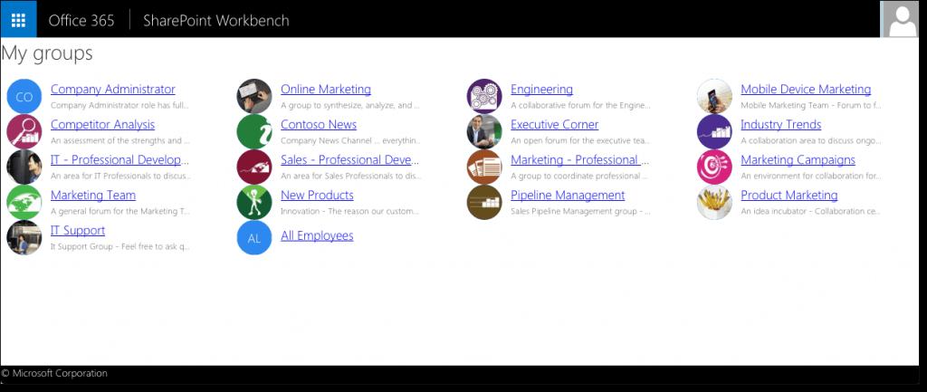 modern-application-my-groups