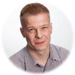 Image Microsoft Vesa Juvonen