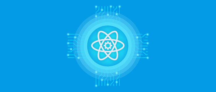 Building SharePoint Framework Client-Side Web Parts with React - Rencore