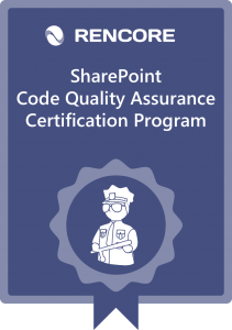 certificate_square-02