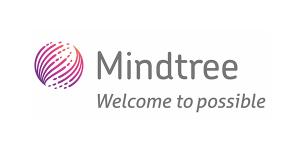 Logo Mindtree