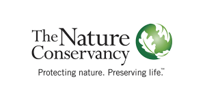 Logo The Nature Conservancy