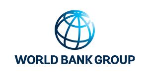 Logo World Bank Group