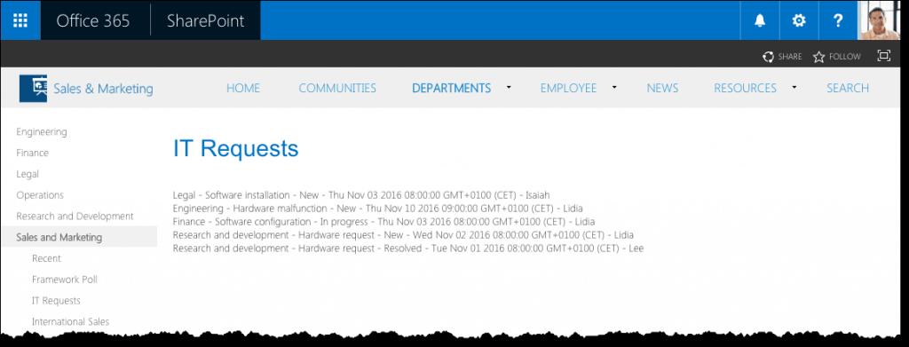 javascript-customization-ajax