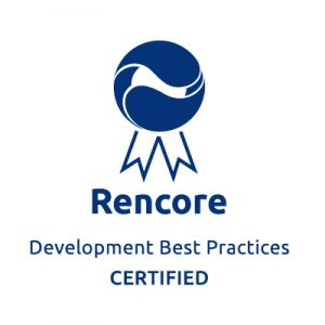 RencoreCertificationBDPBlue@2x