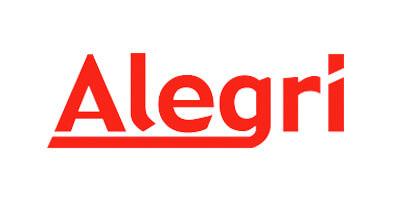 Logo Alegri