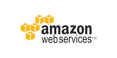 Logo Amazon Services