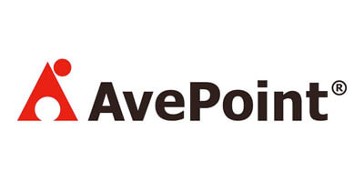 Logo Ave Point