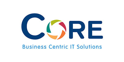 Logo Core Business Centric IT Solutions
