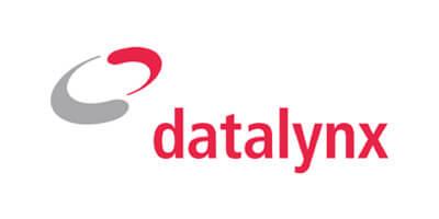 Logo Datalynx
