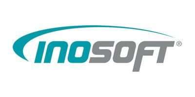 Logo Inosoft