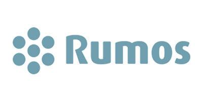 Logo Rumos