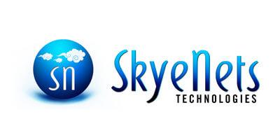 Logo Skyenets