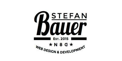 Logo Stefan Bauer