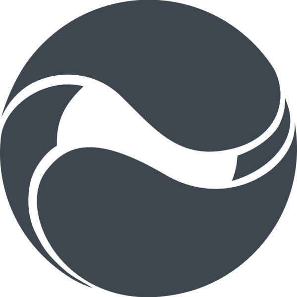 Rencore Logo Core