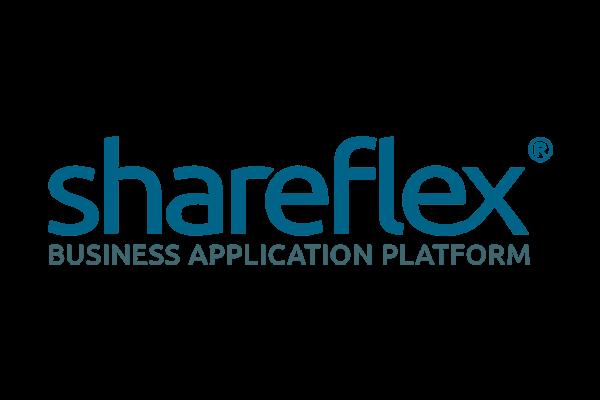 Portal Systems: Shareflex - The Business Application Platform