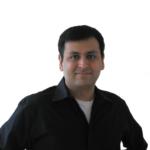 Sahil Malik on cross-platform development