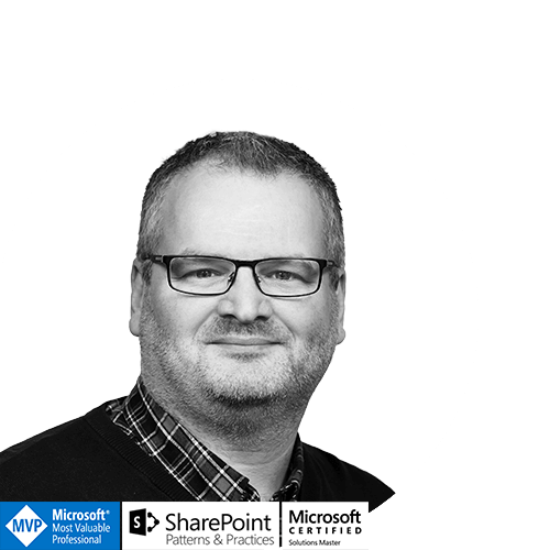 MVP Take: Deprecating features in SharePoint - are you
