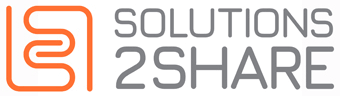 Solutions2Share: Collaboration Manager