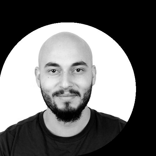 MuhammedEl-Metnawi