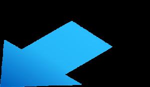 Image arrow left