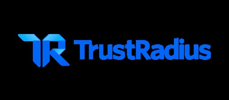 https://rencore.com/wp/wp-content/uploads/2018/12/trust-radius@2x.png