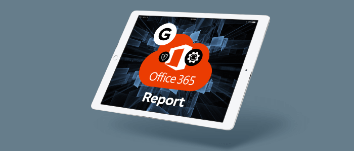 Rencore Modernization Gartner Report Header