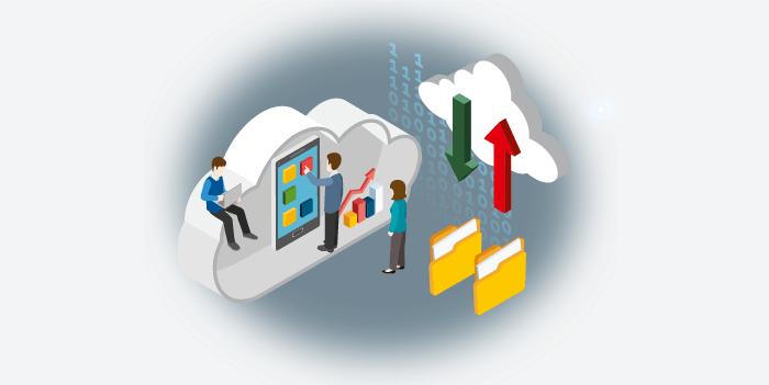 Microsoft Office 365, PowerApps and beyond: Modernization