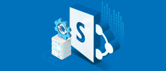 SMAT Blog Header Image