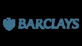 Barclays_logo @2x
