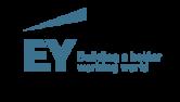 EY_Logo@2x