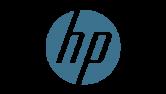 Microsoft_Logo@2x