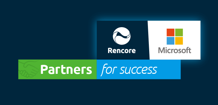 Blog Partners for Success Header