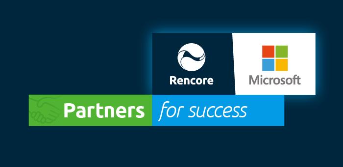 Blog Partners for Success Header