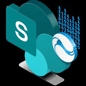 Sharepoint-modernization-frontpage