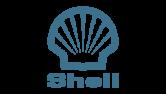 Shell_logo@2x