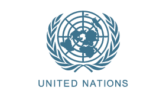 UnitedNations_logo@2x