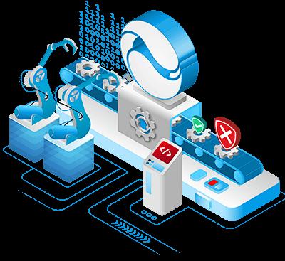 Rencore-platform-graphic-code_400