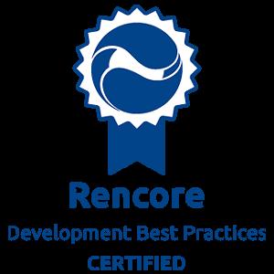 certification_badge@300x