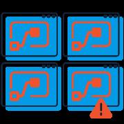 Flow-Inventory