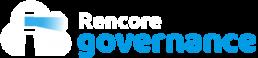 Governance-logo-dark-backg