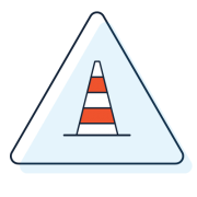 Roadblocks_icon