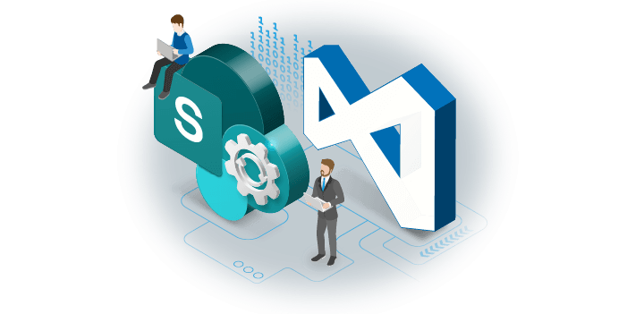 SharePoint Framework tips for better SharePoint solutions image 2
