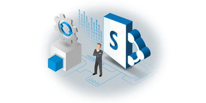 SharePoint Framework tips for better SharePoint solutions image 1