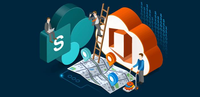 SharePoint & O365 migration roadmap_Blog-header