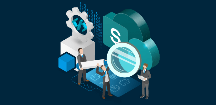 Analyze your SharePoint Framework code_Blog-header